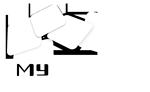 MyHeaven-vetorizado (1)